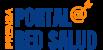 portal-red-salud-logo-21m