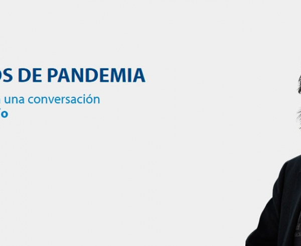 BTG Talks | Big Data en tiempos de pandemia