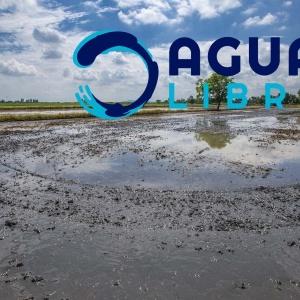 Tecnología Geotécnica e Hidrogeológica para Recursos Hídricos