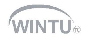 Extractores de aire Wintu