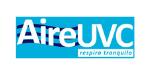 Luz ultravioleta UVC para sanitización de ambientes aireuvc