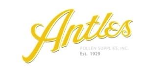 Polinización asistida ANTLES