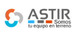 Electromecánicos ASTIR