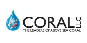Agrofortificantes orgánicos CoralCal