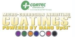 Ingeniería en Corrosión Cortec