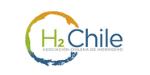 H2Chile - Hidrogeno verde