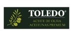 Productores de Aceitunas y Aceite de Oliva Hacienda Toledo