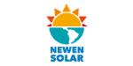 Servicios Eléctricos y de Energía Solar