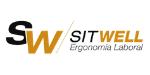 Ergonomía Laboral- SITWELL