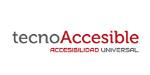 Accesibilidad Universal - TecnoAccesible