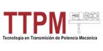Tecnología en Transmisión de Potencia Mecánica TPM