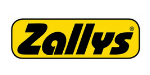 Carros Eléctricos para el manejo de cargas ZALLYS