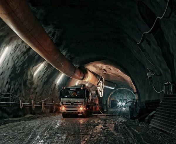 webinar-abordara-los-desafios-de-interoperabilidad-en-la-industria-minera-chilena-y-global-este-2021
