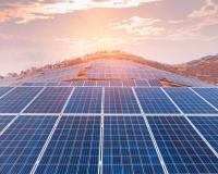 Realizarán evento para impulsar el consumo de energía solar en nuestro país